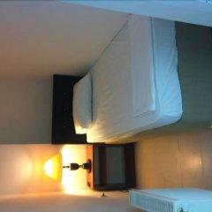 Class Suit Residence Турция, Канаккале - отзывы, цены и фото номеров - забронировать отель Class Suit Residence онлайн удобства в номере фото 2