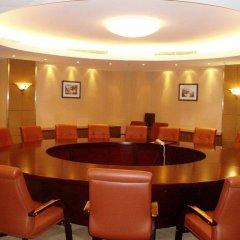 Отель Hualian Китай, Шэньчжэнь - отзывы, цены и фото номеров - забронировать отель Hualian онлайн помещение для мероприятий