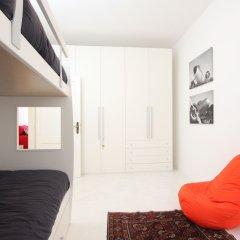 Отель City Apartments Италия, Венеция - отзывы, цены и фото номеров - забронировать отель City Apartments онлайн детские мероприятия