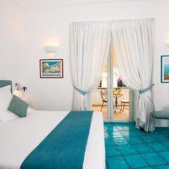 Отель Residenza Pansa B&B комната для гостей фото 3
