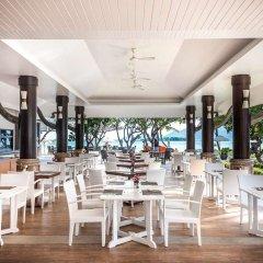 Отель Chaweng Resort Таиланд, Самуи - 2 отзыва об отеле, цены и фото номеров - забронировать отель Chaweng Resort онлайн питание