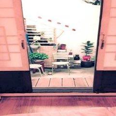 Отель Hanok Guesthouse 201 Южная Корея, Сеул - отзывы, цены и фото номеров - забронировать отель Hanok Guesthouse 201 онлайн фото 13