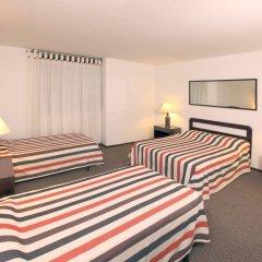 Отель Americana Колумбия, Кали - отзывы, цены и фото номеров - забронировать отель Americana онлайн комната для гостей