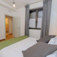 Отель Ugenova Италия, Генуя - отзывы, цены и фото номеров - забронировать отель Ugenova онлайн комната для гостей фото 2