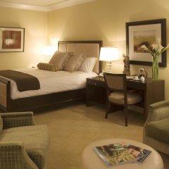 Trump International Hotel Las Vegas комната для гостей фото 2