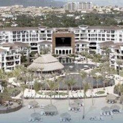 Отель Cabo Azul Resort by Diamond Resorts Мексика, Сан-Хосе-дель-Кабо - отзывы, цены и фото номеров - забронировать отель Cabo Azul Resort by Diamond Resorts онлайн городской автобус
