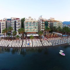 Sol Beach Hotel - All Inclusive - Adults Only