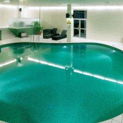 Отель Quality Hotel Winn Goteborg Швеция, Гётеборг - отзывы, цены и фото номеров - забронировать отель Quality Hotel Winn Goteborg онлайн бассейн фото 3