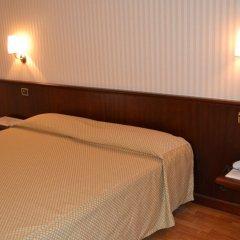 Отель Palace Матера комната для гостей фото 3