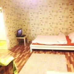Апартаменты Na 1-Ya Ulitsa Bebelya 7 Apartments Москва фото 2