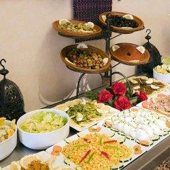 Отель Ibis budget Tanger Марокко, Медина Танжера - отзывы, цены и фото номеров - забронировать отель Ibis budget Tanger онлайн питание фото 3