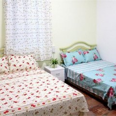 Отель Xiamen Qinchunyuan Holiday Villa Китай, Сямынь - отзывы, цены и фото номеров - забронировать отель Xiamen Qinchunyuan Holiday Villa онлайн детские мероприятия фото 2