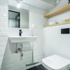 Отель Angleterre Apartments Эстония, Таллин - 2 отзыва об отеле, цены и фото номеров - забронировать отель Angleterre Apartments онлайн фото 23