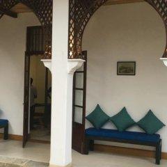 Отель Fort Square Boutique Villa Шри-Ланка, Галле - отзывы, цены и фото номеров - забронировать отель Fort Square Boutique Villa онлайн фото 19
