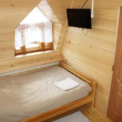 Гостиница Holiday House Aveliya в Катуни отзывы, цены и фото номеров - забронировать гостиницу Holiday House Aveliya онлайн Катунь фото 2