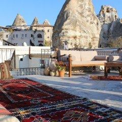 Hanzade Suites Турция, Гёреме - отзывы, цены и фото номеров - забронировать отель Hanzade Suites онлайн фото 4