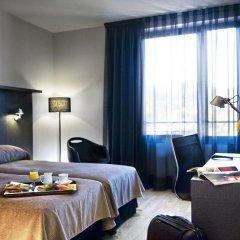 Отель ALIMARA Барселона в номере