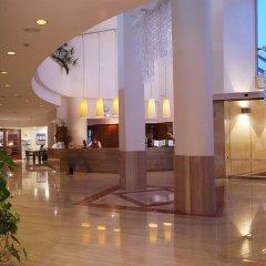 Отель VIVA Eden Lago фото 2