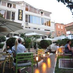 Hotel Ejna