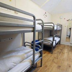 Отель St Christophers Oasis Великобритания, Лондон - отзывы, цены и фото номеров - забронировать отель St Christophers Oasis онлайн детские мероприятия фото 2