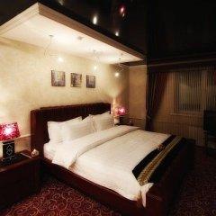 Гостиница Золотой Слон в Оренбурге отзывы, цены и фото номеров - забронировать гостиницу Золотой Слон онлайн Оренбург комната для гостей