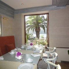 Patara Prince Hotel & Resort - Special Class питание фото 3