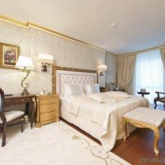 Elite World Van Hotel Турция, Ван - отзывы, цены и фото номеров - забронировать отель Elite World Van Hotel онлайн комната для гостей