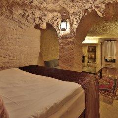 Urgup Evi Cave Hotel Ургуп комната для гостей фото 2