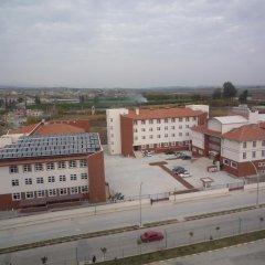 Tarsus Uygulama Hoteli Турция, Мерсин - отзывы, цены и фото номеров - забронировать отель Tarsus Uygulama Hoteli онлайн фото 3