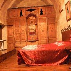 Cappadocia Mayaoglu Hotel Турция, Гюзельюрт - отзывы, цены и фото номеров - забронировать отель Cappadocia Mayaoglu Hotel онлайн ванная фото 2