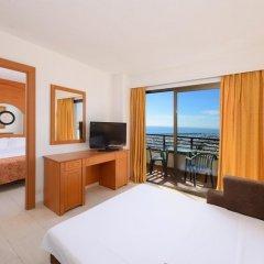 Отель Sol House Costa del Sol удобства в номере