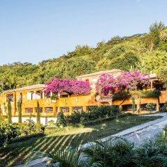 Отель Villa Rea Hanaa фото 10