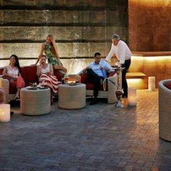Отель Fairmont Baku at the Flame Towers Азербайджан, Баку - - забронировать отель Fairmont Baku at the Flame Towers, цены и фото номеров детские мероприятия фото 2