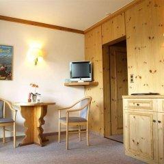 Отель Europa -St. Moritz Швейцария, Санкт-Мориц - отзывы, цены и фото номеров - забронировать отель Europa -St. Moritz онлайн удобства в номере