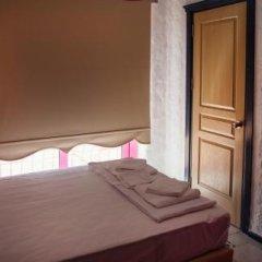 Aladam Otel Турция, Чешме - отзывы, цены и фото номеров - забронировать отель Aladam Otel онлайн