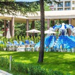 Отель Laguna Park & Aqua Club - All Inclusive Болгария, Солнечный берег - отзывы, цены и фото номеров - забронировать отель Laguna Park & Aqua Club - All Inclusive онлайн помещение для мероприятий