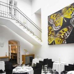Отель art'otel budapest, by Park Plaza Венгрия, Будапешт - 9 отзывов об отеле, цены и фото номеров - забронировать отель art'otel budapest, by Park Plaza онлайн помещение для мероприятий фото 2