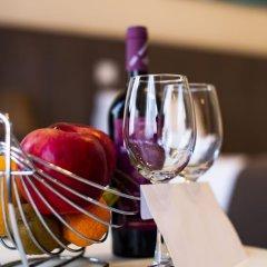 Отель AlmaBagi Hotel&Villas Азербайджан, Куба - отзывы, цены и фото номеров - забронировать отель AlmaBagi Hotel&Villas онлайн фото 30