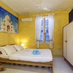 Отель Casa Antika Греция, Родос - отзывы, цены и фото номеров - забронировать отель Casa Antika онлайн комната для гостей фото 8