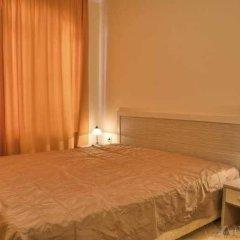 Отель Royal Sun Болгария, Солнечный берег - отзывы, цены и фото номеров - забронировать отель Royal Sun онлайн комната для гостей фото 5