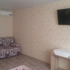 Отель Ekaterina na Kalinina Сочи комната для гостей фото 2