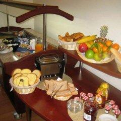 Отель Boreal Франция, Тулуза - отзывы, цены и фото номеров - забронировать отель Boreal онлайн питание