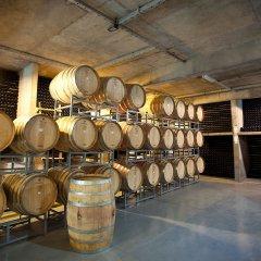 Отель Algodon Wine Estates and Champions Club Сан-Рафаэль помещение для мероприятий