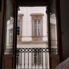 Отель Ca' Monteggia Италия, Милан - отзывы, цены и фото номеров - забронировать отель Ca' Monteggia онлайн балкон