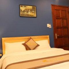 7S Hotel Ho Gia Dalat Далат комната для гостей фото 4