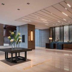 Отель Hyatt Regency Xiamen Wuyuanwan Китай, Сямынь - отзывы, цены и фото номеров - забронировать отель Hyatt Regency Xiamen Wuyuanwan онлайн спа фото 2