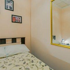 Hotel 918 комната для гостей