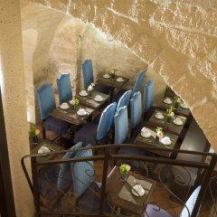 Отель Castex Hotel Франция, Париж - отзывы, цены и фото номеров - забронировать отель Castex Hotel онлайн помещение для мероприятий
