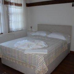 Helkis Konagi Турция, Амасья - отзывы, цены и фото номеров - забронировать отель Helkis Konagi онлайн фото 8
