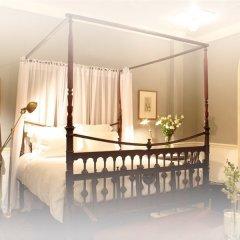 Eugenia Hotel Bangkok Бангкок помещение для мероприятий